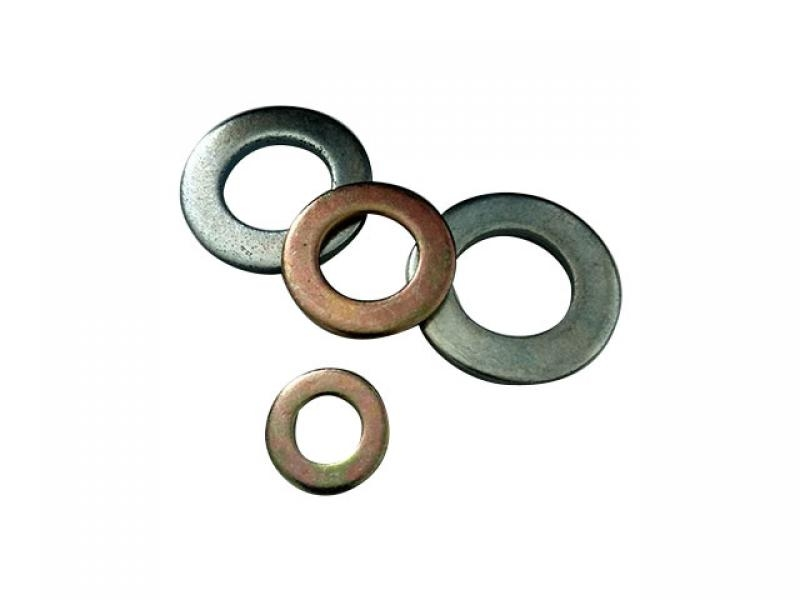 Flat Washer Washer custom Flat Washer wholesale