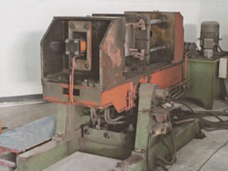 Ningbo Runke Auto Parts Co.,ltd