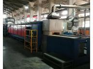 Shanghai Dongyu Powder Metallurgy Co.,ltd