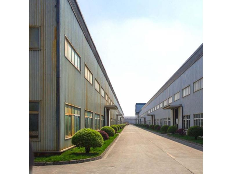 Tenghao Electronic Technology Co., Ltd.