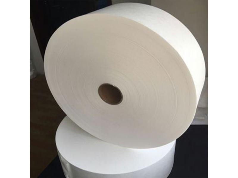 BFE95 Filter Material Roll