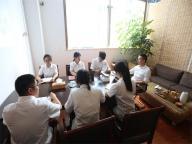 Shanghai Weyuan Medical Device Co., Ltd