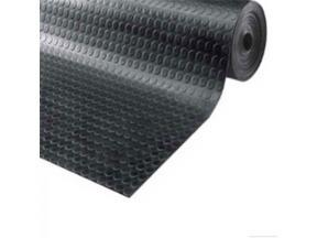 Stud Rubber Mat
