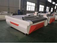 Jinan Mist Laser Equipment Co., Ltd.