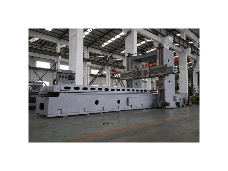 Zaozhuang Make Machinery Co.,ltd