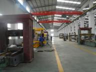 Zaozhuang Make Machinery Co.,ltd