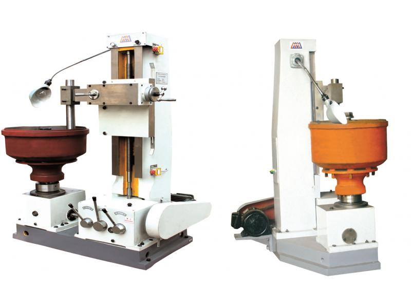 Brake Drum Boring Machine (T8362)