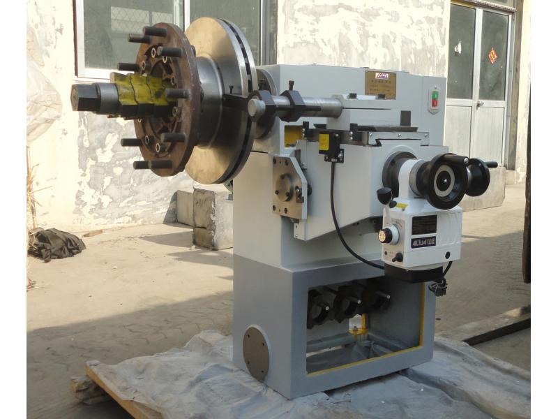 Best Sale Brake Drum Disc Lathe Machine (C9365)