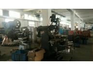 Dongguan Kim Billion Xin Electrical and Mechanical Technology Co., Ltd.