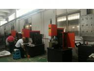 Dongguan Kim Billion Xin Electrical and Mechanical Technology Co., Ltd.