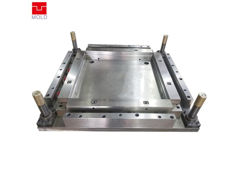 600mm Cutting Forming Mould for Metal /Molding for Ceiling Tiles
