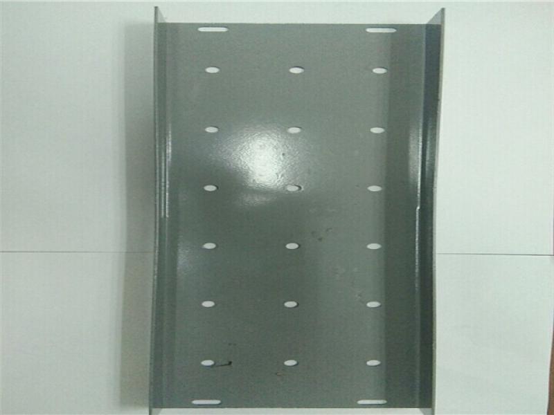 Sheet metal spray parts sheet metal parts