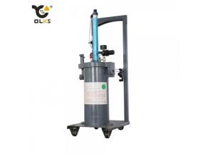 OL-D5331 PVC Liquid Dispensing Machine Circuit Board Automatic Glue Dispensing Silicone Glue Dispens