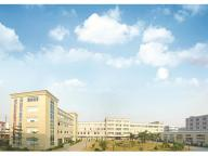 Jyh Technology Co., Ltd.