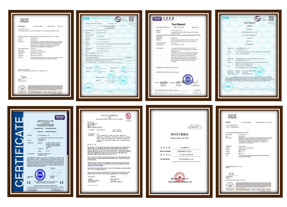 certificatesjpg.jpg