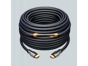 HDMI video cable HD video transmission line