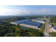 Hubei Yuli Abrasive Belt Group Co., Ltd