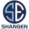 Dongguan Shangen Precision Sheet Metal Products Co.,ltd