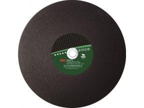 Sharpness Fiber Reinforced Double Net T41 Granite Grinding Wheel Cutting Wheel