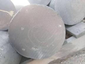 fine grain graphite carbon