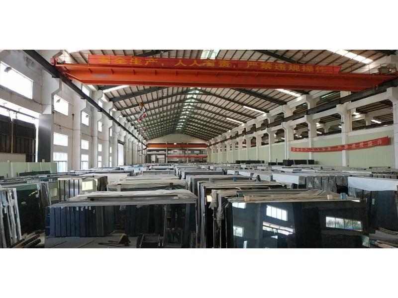 Dongguan Huajing Glass Mirror Co., Ltd.