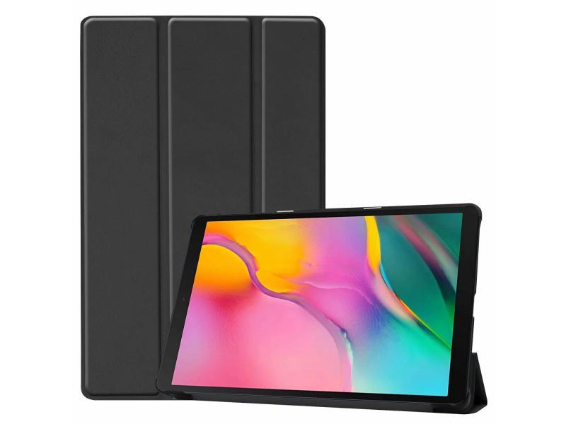 Galaxy Tab A 10.1 Inch 2019 Case,Folio Cover for Galaxy Tab A 10.1(SM-T510/T515)
