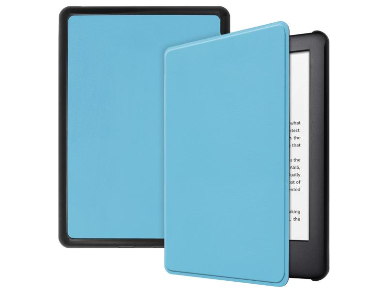 All-New Kindle 2019 Cover,Print Case for New Kindle (10th Generation, 2019 Release)