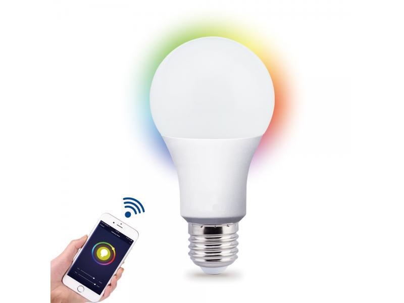 LED Residential Lighting Factory, LED Residential Lighting