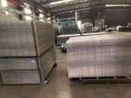 Hebei Condensation Wire Mesh Products Co.ltd