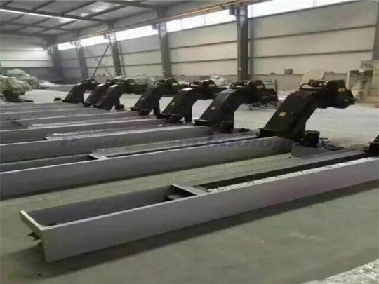 Dezhou Gongchuang Electric Co., Ltd.