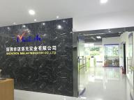 Shenzhen Malak Industry Co., Ltd