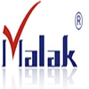 Shenzhen Malak Industry Co., Ltd