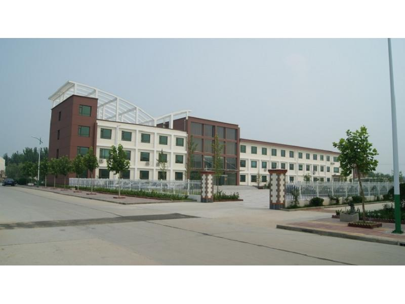 Anping Kingdelong Wire Mesh Co.,ltd
