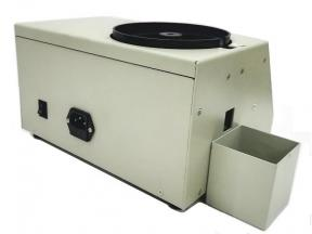 Lab Use Automatic Grain Seed Counter SLY-C for sale