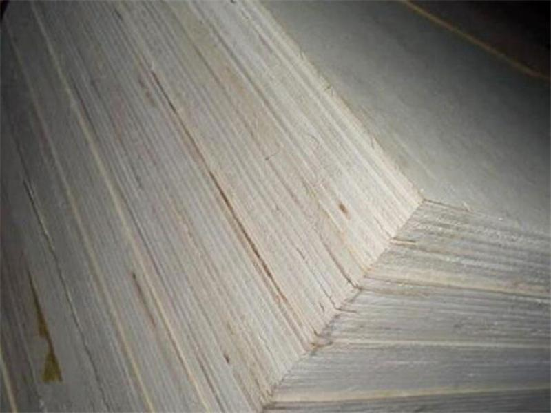 Multiply plywood