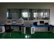 Jiangsu Panda Power  Technology Co.,ltd