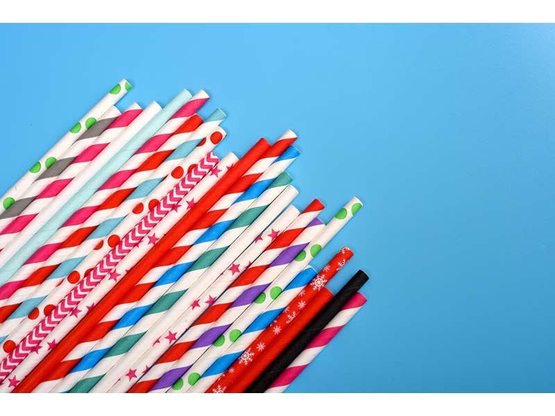 7.75x6 jumbo combo_Jumbo paper straws