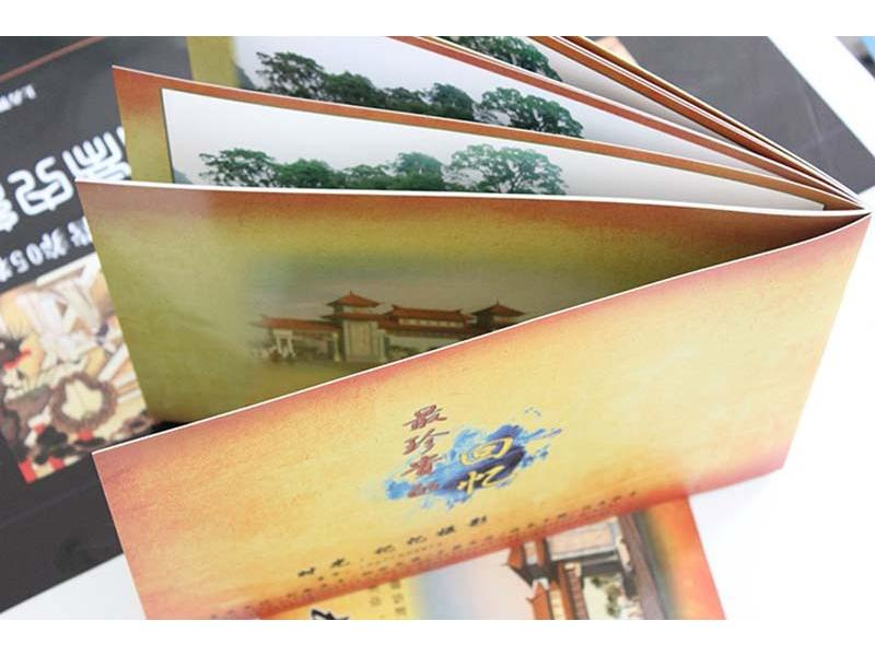 Album printing