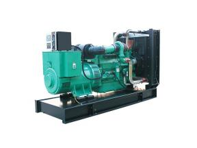 Cambodia 25-2250kva Cummis Spare/Standby Water air cooled diesel generator sets welder factory price