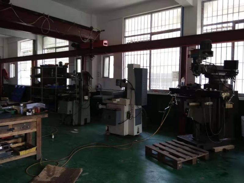 Guangzhou Youding Plastic Products Com.,ltd.