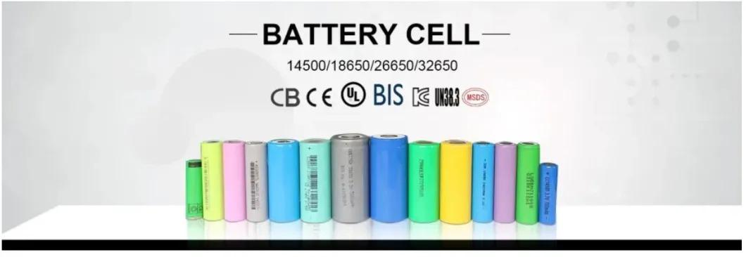 Customized_Lithium_Ion_Cell_14500_Icr14500_750mAh_Lithium_Battery_Pack (3).jpg