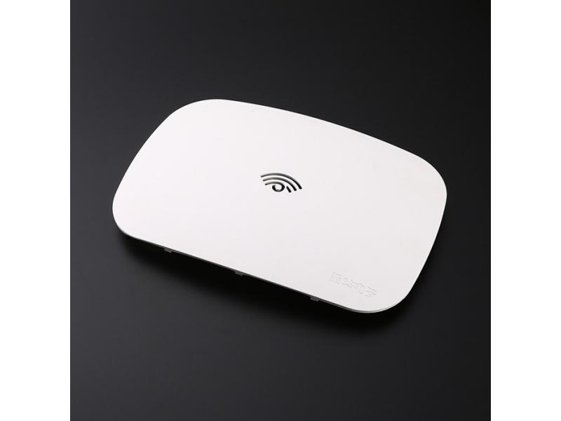WiFi Electrical Appliance Shell