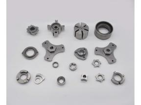 auto and motorcycle parts made by powder metallurgy 304/316/410/430/Fe-Cu/Cu/Fe