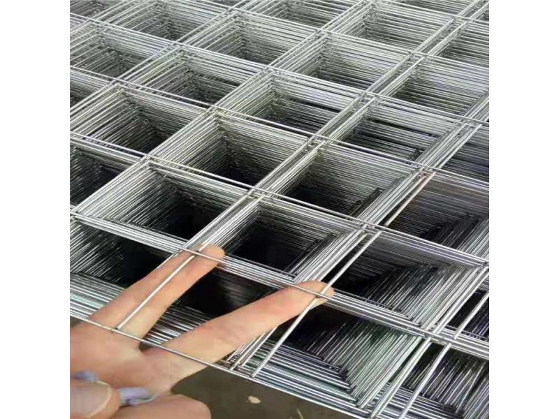 Manufacturers custom-made floor heating nets shotcrete mesh stainless steel mesh coal mine undergrou
