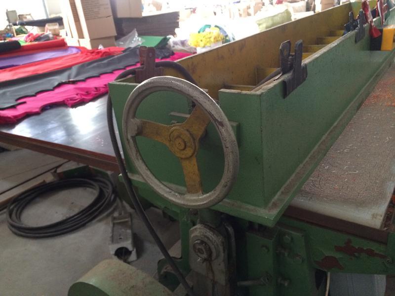 Taizhou Huangyan Jinhao Handicraft Factory