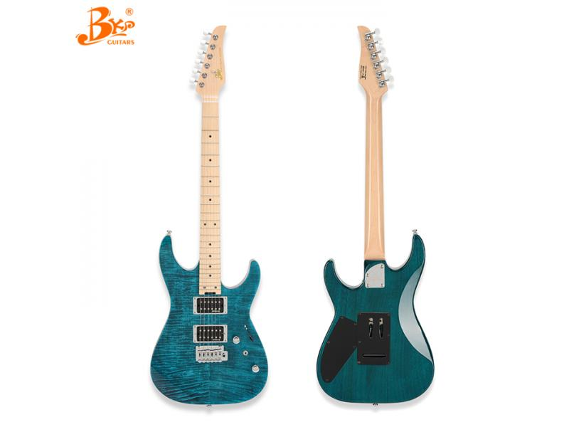 China wholesale cheap school use Black pearl guitar TM-180 ready to ship