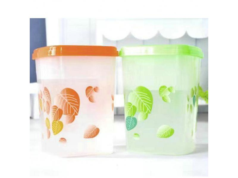 Creative gift plastic cup advertising cup portable leak-proof drop-off hand cup printing logo