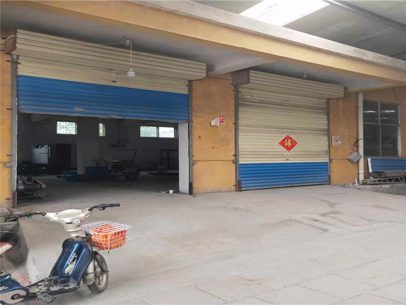 Tengzhou Yumao Sealing Equipment Co. Ltd