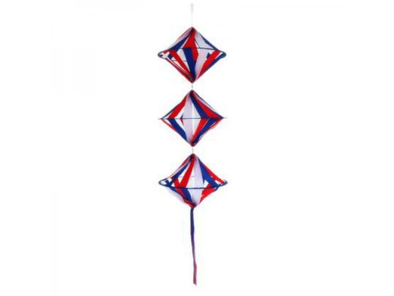 Diy creative plastic small windmill colorful decoration children's toy windmill