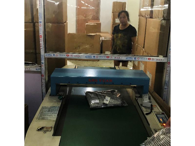 Ningbo Rongheng Clothing Co., Ltd.